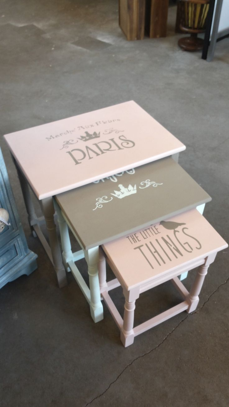 Love Chalkpaint™