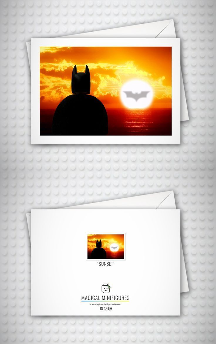 Free Lego Birthday Card Printable – Lego Birthday Card Printable