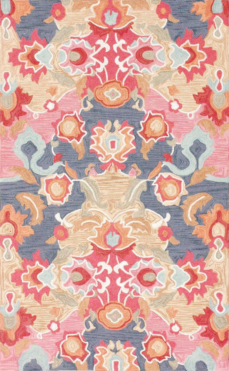 Best 25+ Buy Rugs Ideas On Pinterest | Contemporary Outdoor Rugs,  Contemporary Outdoor Ottomans And Kitchen Runner