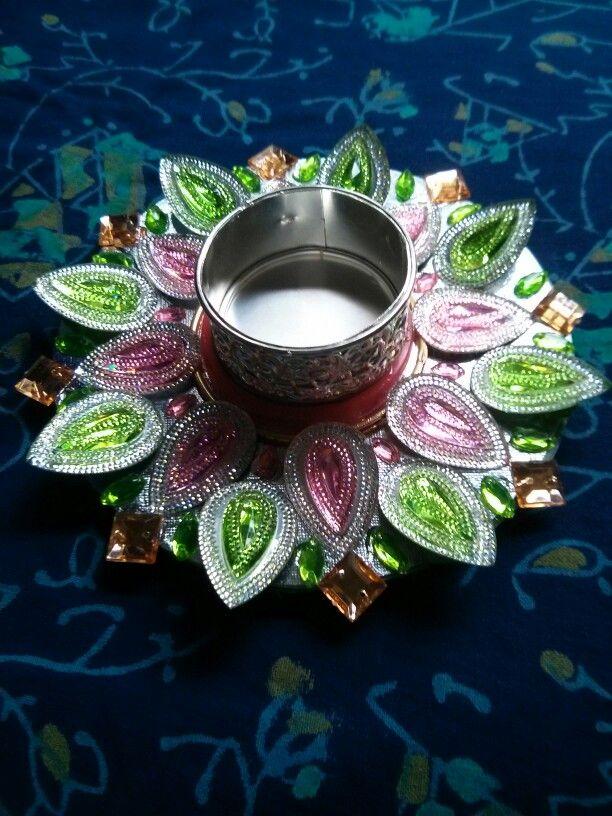 Lamp for Deepawali