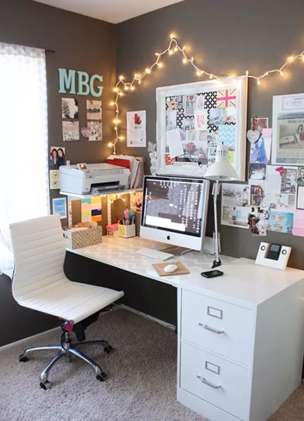 office-posters