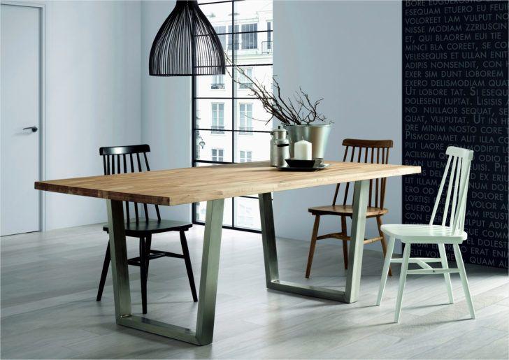 Interior Design Table Bois Metal Classy Collection Chaise Zuiver Elegant Table Extensible Bois Metal Elegan Mobilier De Salon Meuble Contemporain Meuble Canape