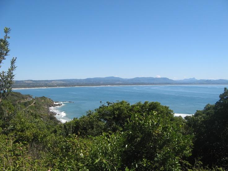 Byron Bay, New South Wales, Australia