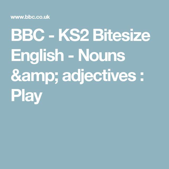 Explore the BBC