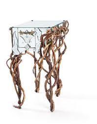 modern art nouveau furniture. art nouveau furniture modern d