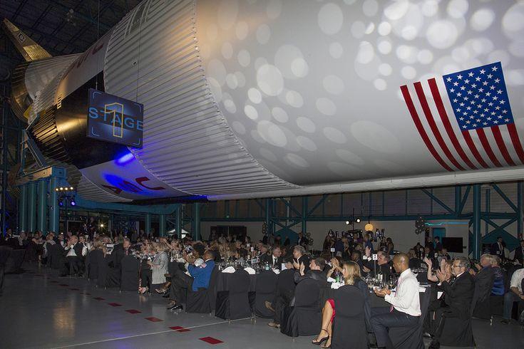 apollo 11 kennedy space center - photo #36
