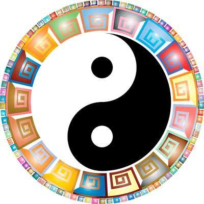 El I Ching es un oráculo chino cuyos primeros textos se creen fueron escritos hacia 1.200 a.C. Es uno de los Cinco clásicos de Confucio y se considera el texto más antiguo que la humanidad haya conservado. Su propósito o intención es el de reflejar los cambios que operan constantemente en todos los niveles del …