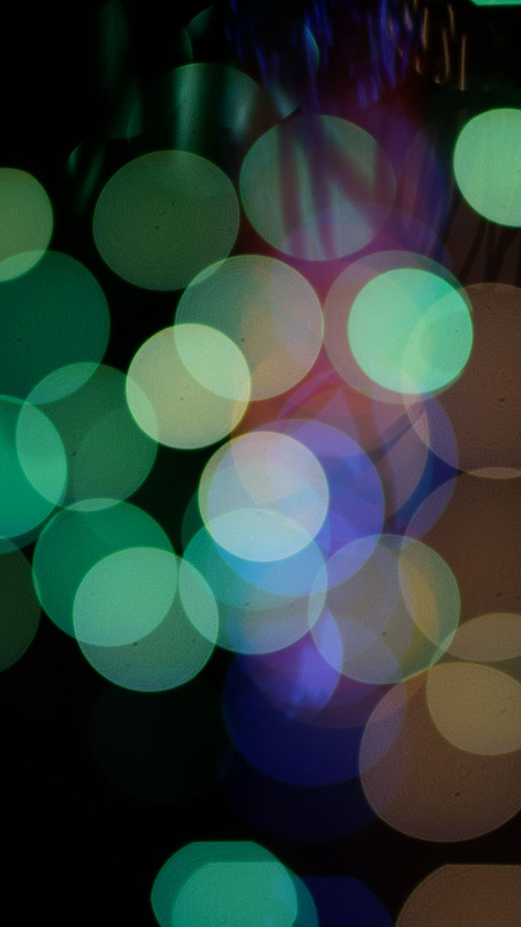 """For Iphone App: search for """"socihoro"""" on App Store. #glare #circles #abstract #a... 
