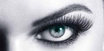 "Smoky Eyes or Makeup?    ""Tutorial"""