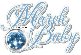 march babies sayings | share tweet march keychain share tweet march born in share tweet