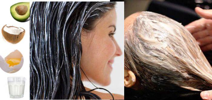 En este artículo te compartimos unas ➨➨➨ EXCELENTES Mascarillas que serán la solución en caso de querer reparar el pelo quemado por una decoloración. Y....