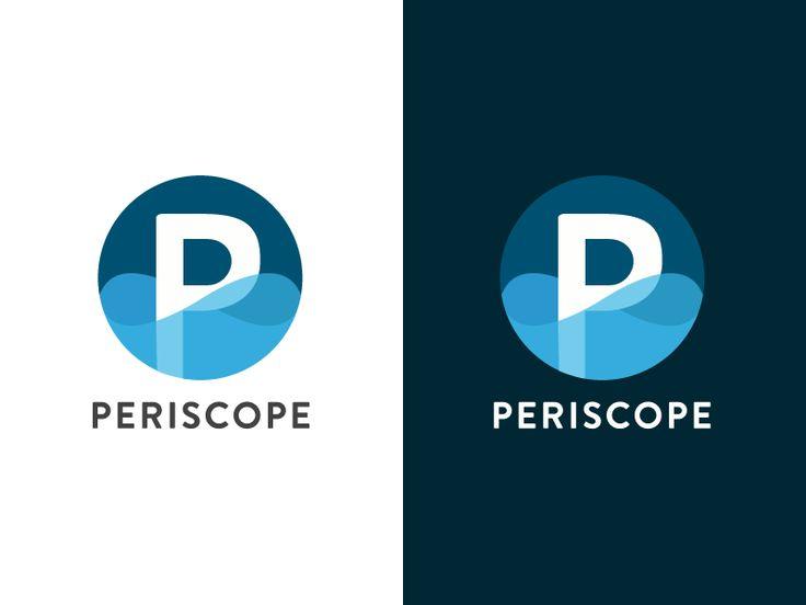 Best Logos Images On Pinterest Sports Logos Logo