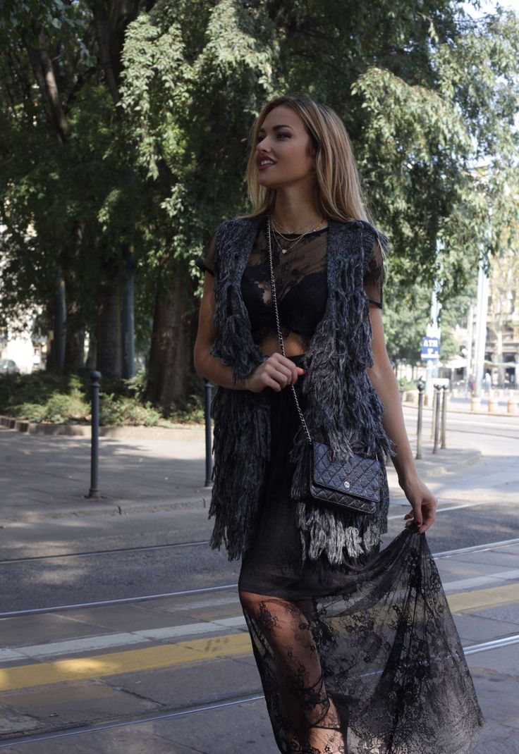 #fashionlook #fashionstyle #outfit #look #giuliagaudino #pinterest #pinit