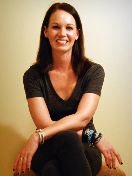 Meet Beth Muecke. For fun, she likes going to concerts, playing golf, attending dance classes, and traveling.  Meet the rest of the city's hottest singles at CultureMap's Most Eligible Bachelor and Bachelorette! http://houston.culturemap.com/mosteligible