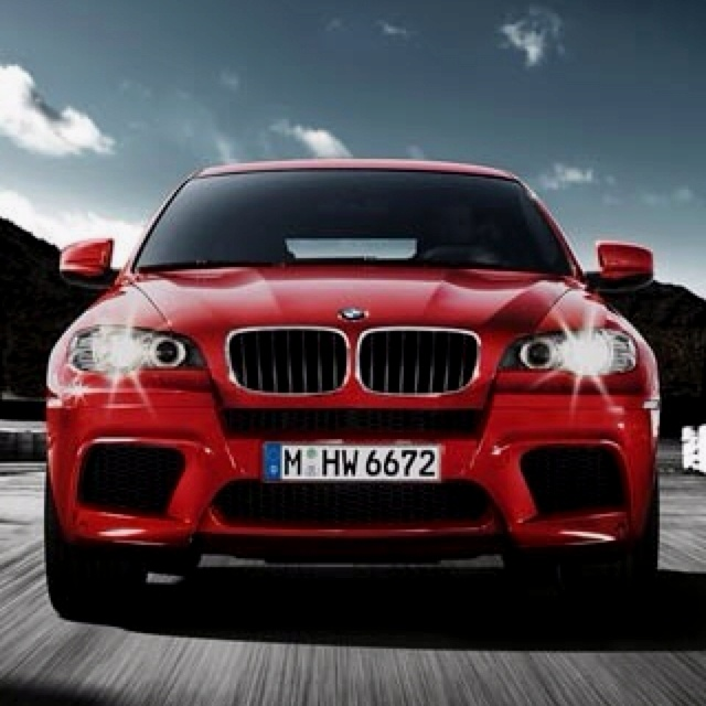 73 Best Cool BMW Pictures Images On Pinterest