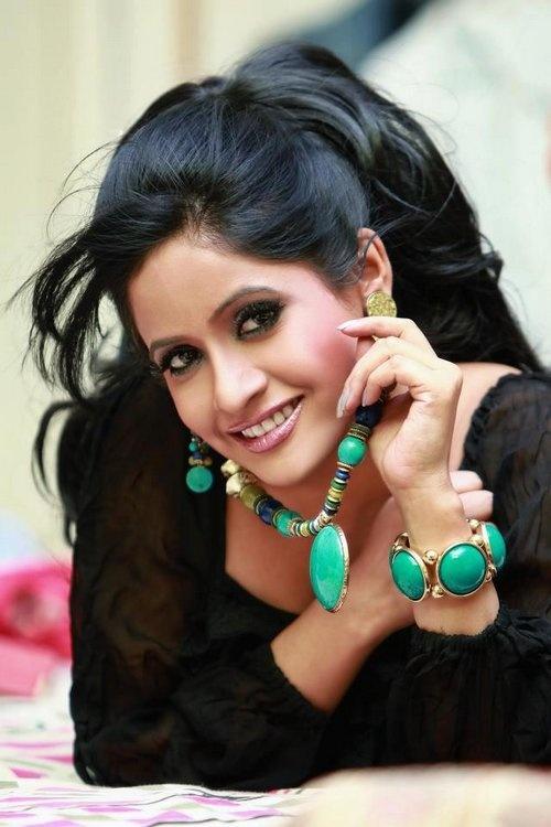 Mis pooja very hard sexy image com — pic 14