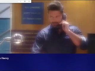 General Hospital 7-19-17 Preview