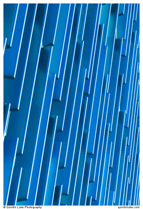 vertical shading devices - Google Search