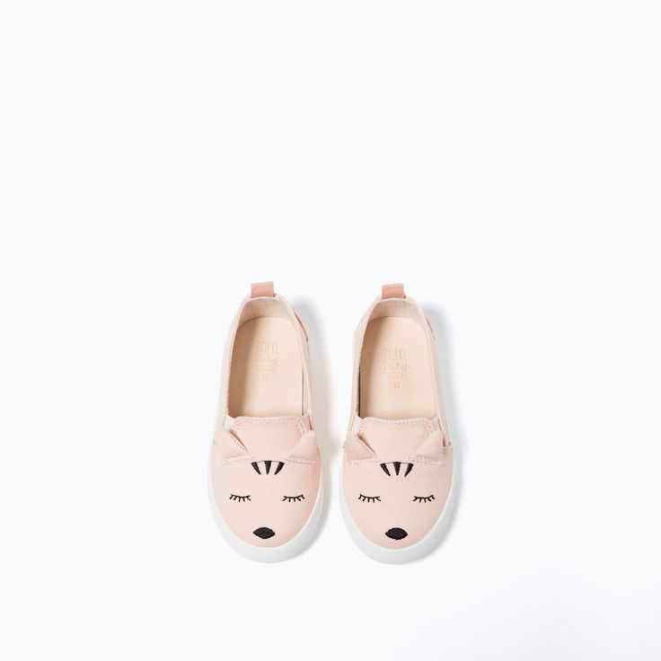 547 Best Images About Tiny Shoes On Pinterest Girls