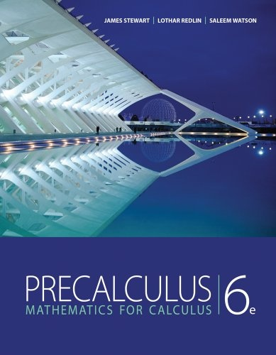 337 best ebook images on pinterest calculus enhanced edition and bundle precalculus mathematics for calculus libraryusergroup the library of fandeluxe Gallery