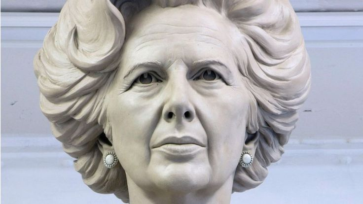 Image copyright                  Fine Architecture             Image caption                                      The bronze statue has already been created                               Concerns that a statue of Lady Thatcher may be vandalised should not stop it going ahead,... - #Fears, #Shouldnt, #Statue, #Stop, #Thatcher, #Vandalism, #World_News