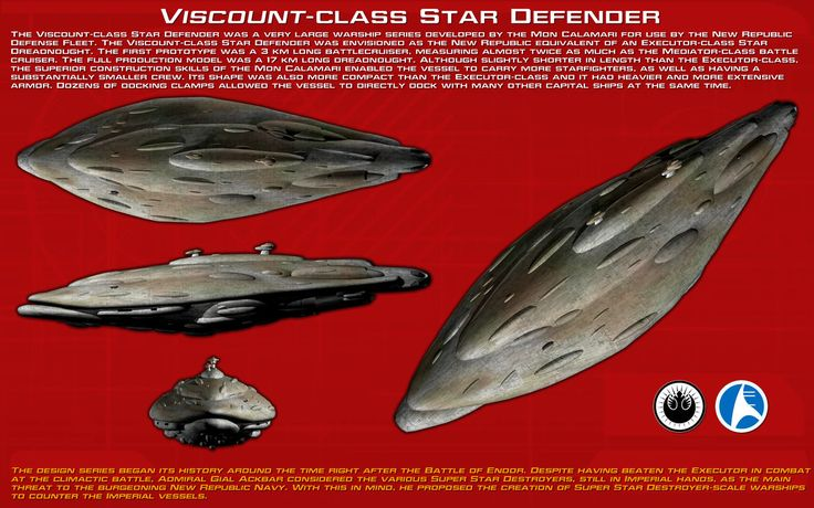 Viscount Class Star Defender Ortho New Star Wars Ships Star Wars Spaceships Star Wars Vehicles