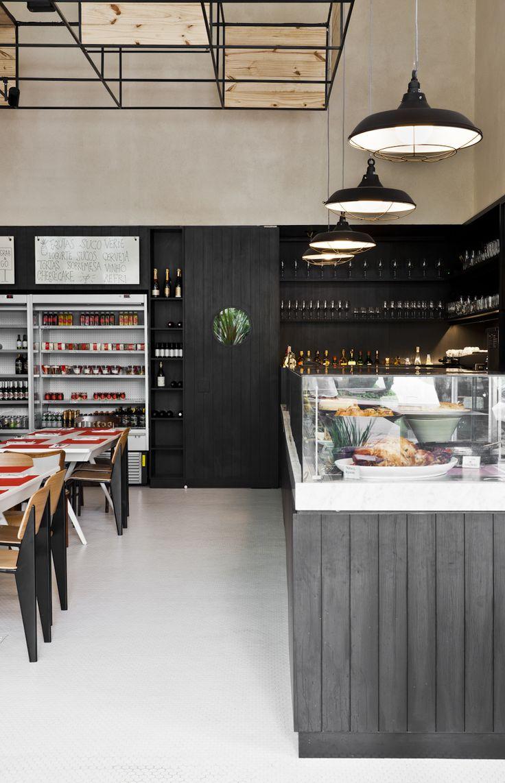 Prague commercial interior design news mindful design consulting - 61 Best Restaurant Lounge Bar Images On Pinterest Restaurant Design Cafe Bar And Restaurant Interiors