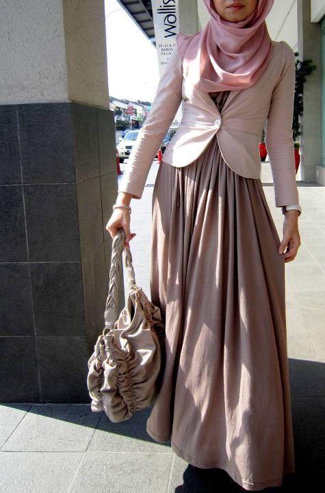 ~hijab-life~