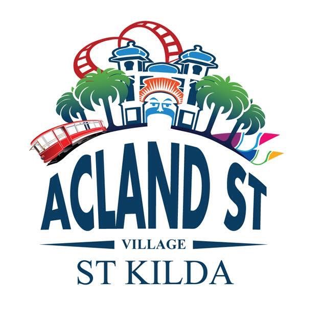 Acland Street promotion