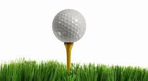 Kết quả hình ảnh cho gậy đánh golf