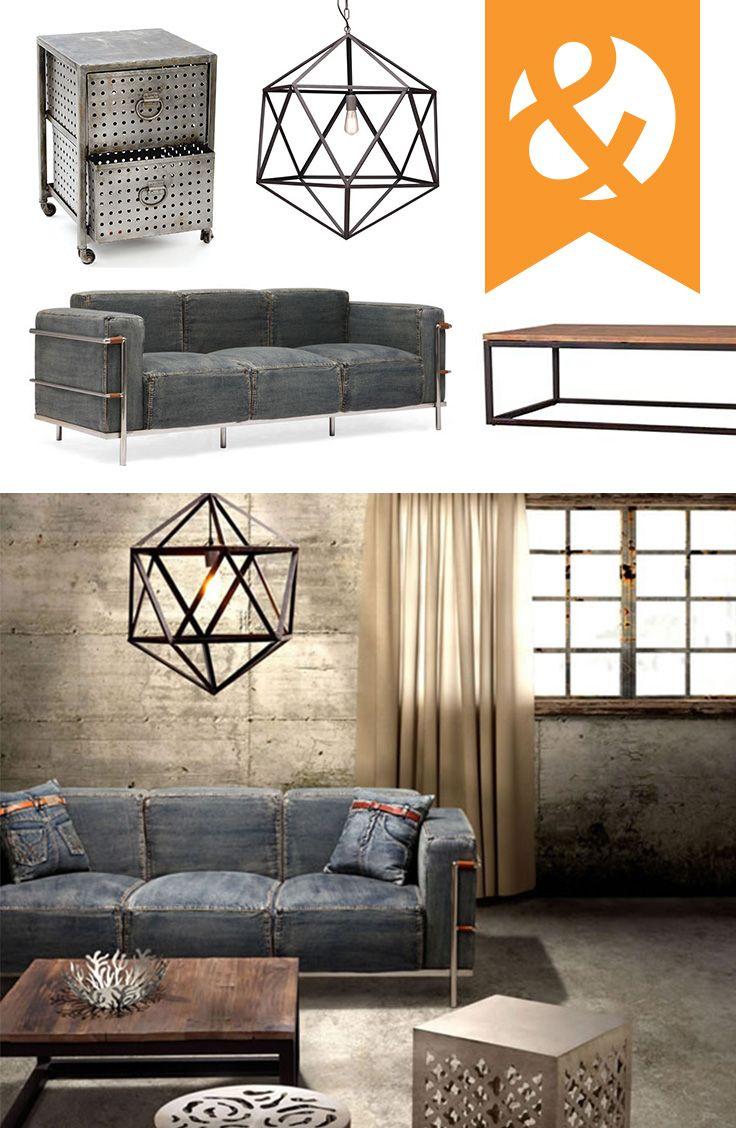 Best 25+ Denim furniture ideas on Pinterest | Traditional seat ...