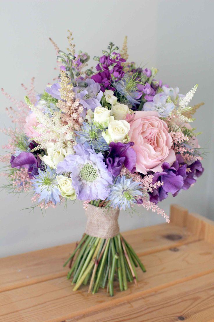 the 25 best delphinium bouquet ideas on pinterest