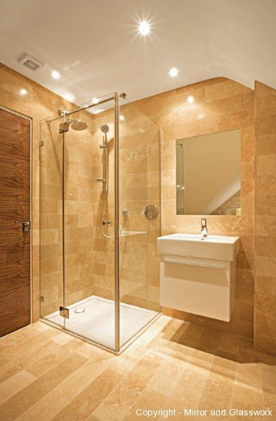 29 Best Images About Warm Bathroom Color Palate On