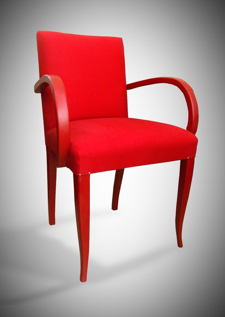 les 25 meilleures id es concernant fauteuil bridge sur pinterest recouvrir un fauteuil. Black Bedroom Furniture Sets. Home Design Ideas