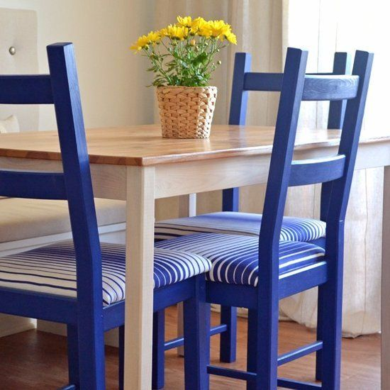 1000+ Ideas About Ikea Dining Sets On Pinterest