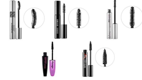 Find the best smudge proof mascara for bold lashes today with in-depth reviews.