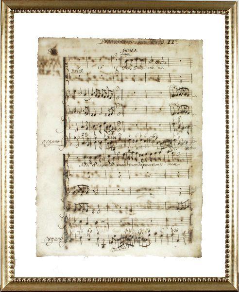 14097 - Latin Sheet Music - pg 82
