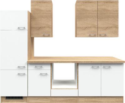 25+ melhores ideias de Moderne küchenstühle no Pinterest - küchenzeile ohne elektrogeräte