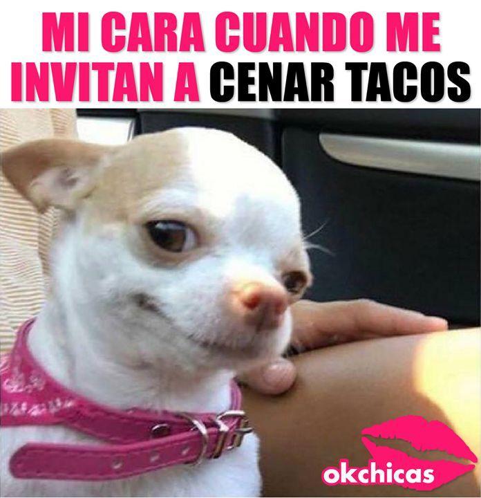 Son Memes Mexicanos Algunos Memes No Los Van A Entender Si No Son Mex Humor Humor Amreading En 2020 Memes Mexicanos Divertidos Memes Divertidos Memes Graciosos