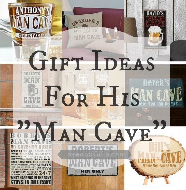 Man Cave Ideas For Christmas : Best images about gift ideas on pinterest gifts for