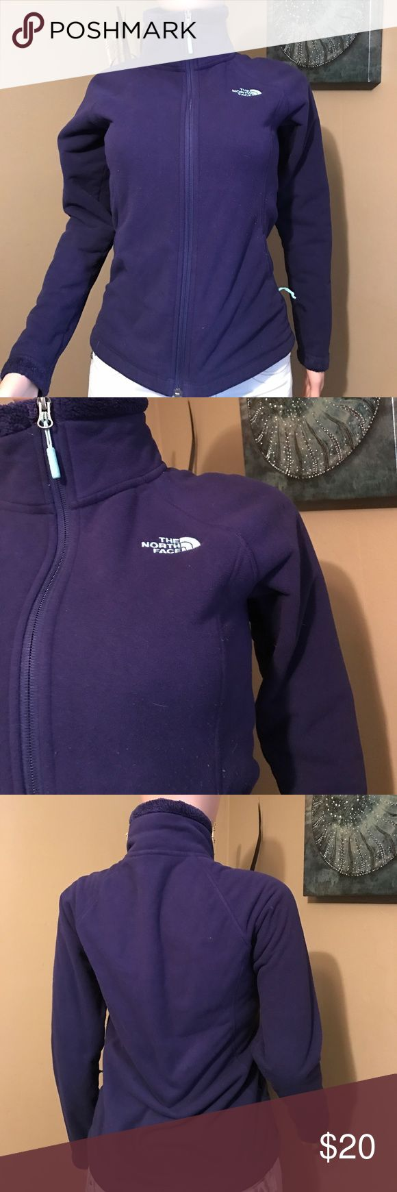 The North Face In great condition The North Face Jackets & Coats