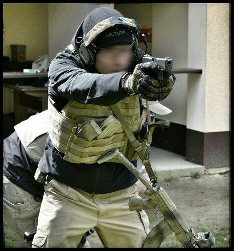 Shooting Practice (VIP)