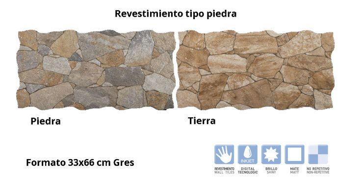 1000 images about cer mica pavimentos y revestimientos - Amado salvador valencia ...