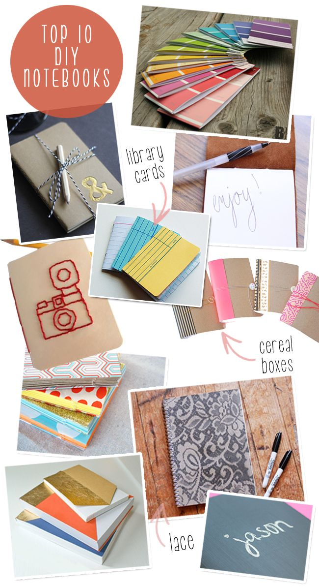 nobis parka sale Top 10 DIY Notebooks  Paper