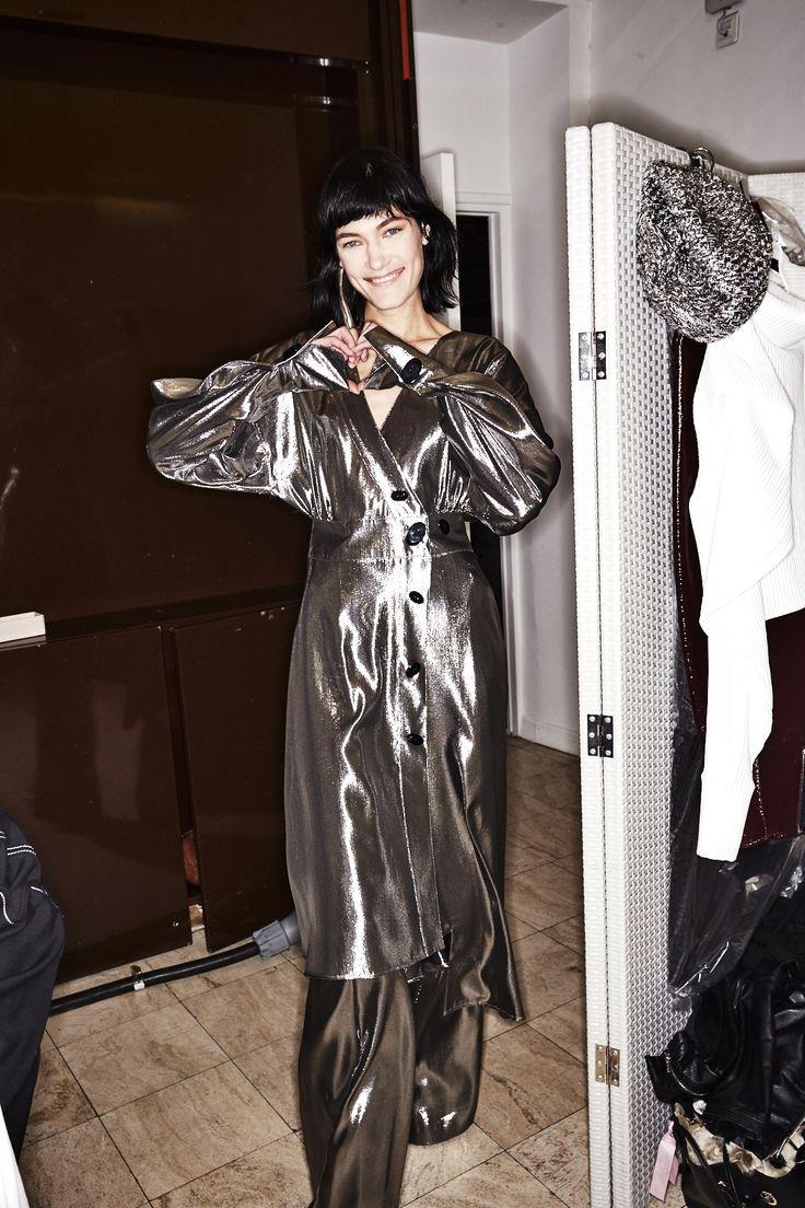 http://sonnyphotos.com/2017/03/wanda-nylon-aw1718-fashion-show-paris-backstage