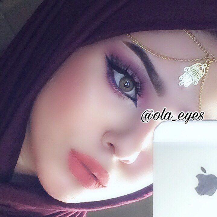 Pin On Beautiful Girls