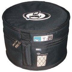 Protection Racket 12x8 Standard Tom Bag/Case