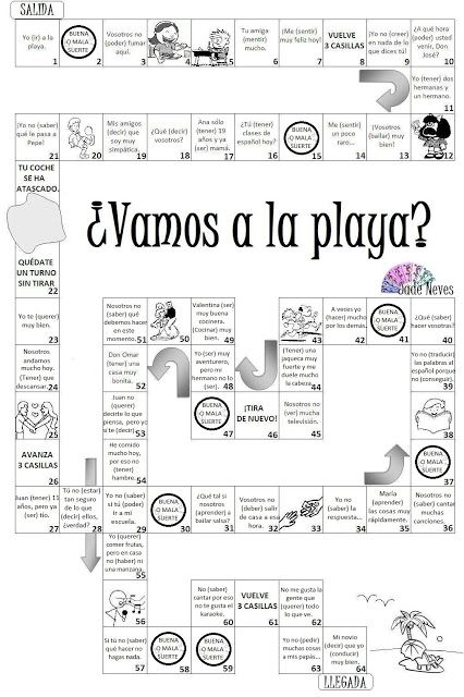 127 best Spanish images on Pinterest Day of dead, Spanish - copy tabla periodica en juegos