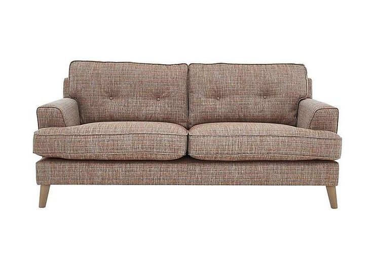 17 Best Ideas About Clean Fabric Couch On Pinterest Clean Sofa Fabric Sofa Cleaning And Deep