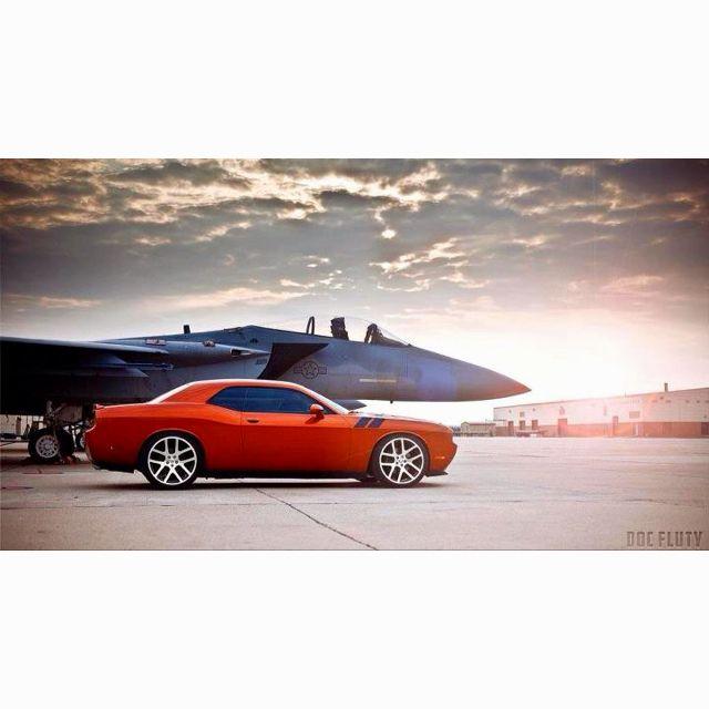 88 Best Dodge Challenger / Challenger Owners Of Las Vegas